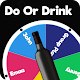 Download Do Or Drink- Spin the Bottle For PC Windows and Mac