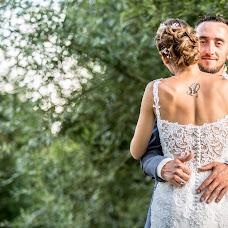 Photographe de mariage Claude-Bernard Lecouffe (cbphotography). Photo du 28.06.2017