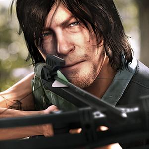 Download The Walking Dead No Man's Land v1.5.0.61 APK + DATA Obb  - Jogos Android