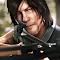 The Walking Dead No Man's Land 1.3.0.41 Apk