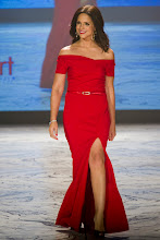 Photo: Celebrities helped kick off the start of New York Fashion Week by taking a trip down the catwalk at The Heart Truth Red Dress Collection Fashion Show on Feb. 6, 2013. Hosted by the National Institutes of Health, the annual all-star runway extravaganza promotes heart health awareness among women.    Photos credit: Vital Agibalow VITALPHOTO.COM ALL RIGHTS RESERVED