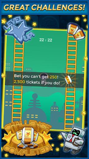 Super Slash - Make Money Free painmod.com screenshots 4