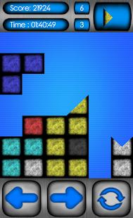 Blocktoidz