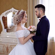 Wedding photographer Abay Bekenov (Abai249). Photo of 10.06.2018