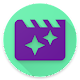 Movie Moovee Search Apk