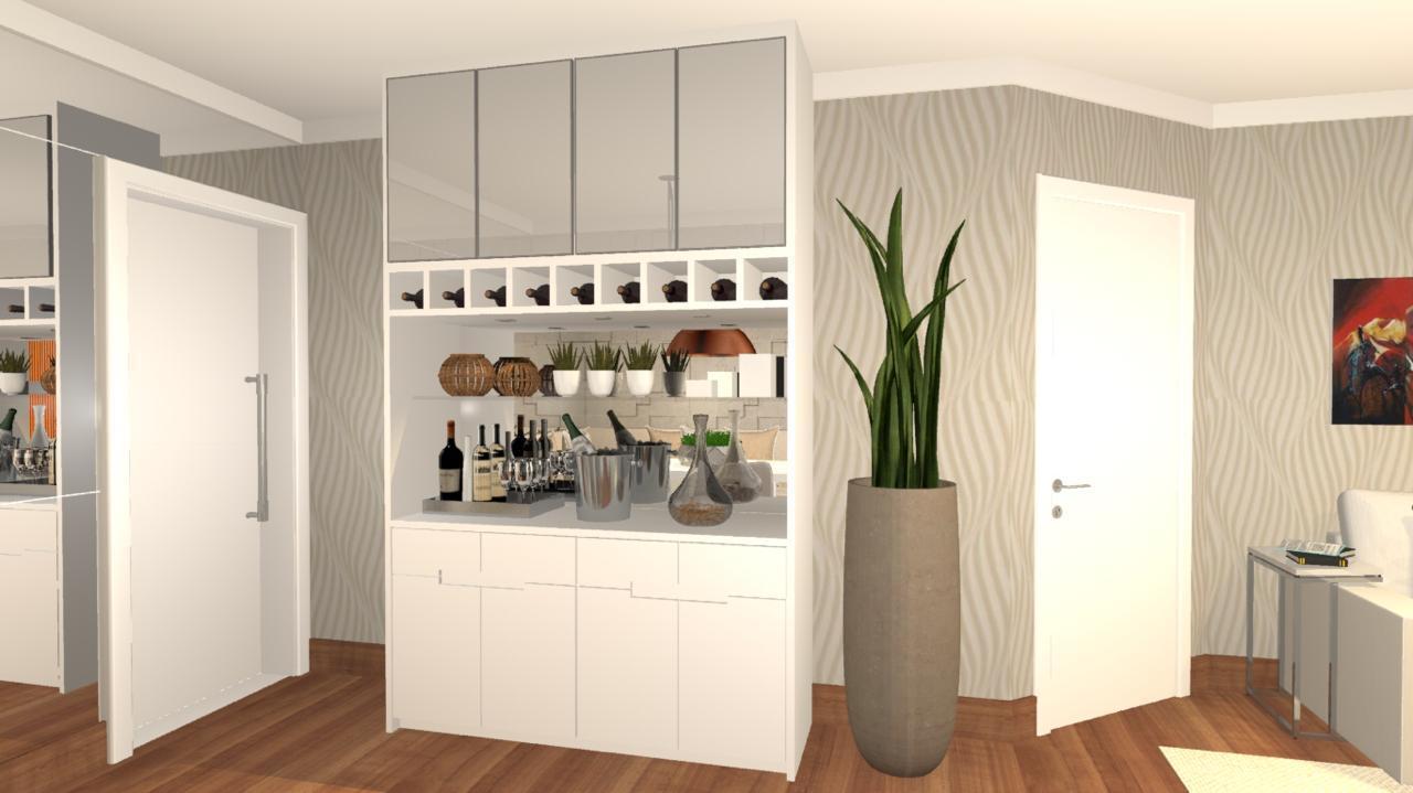 Uma imagem contendo interior, chão, parede, cozinha  Descrição gerada automaticamente