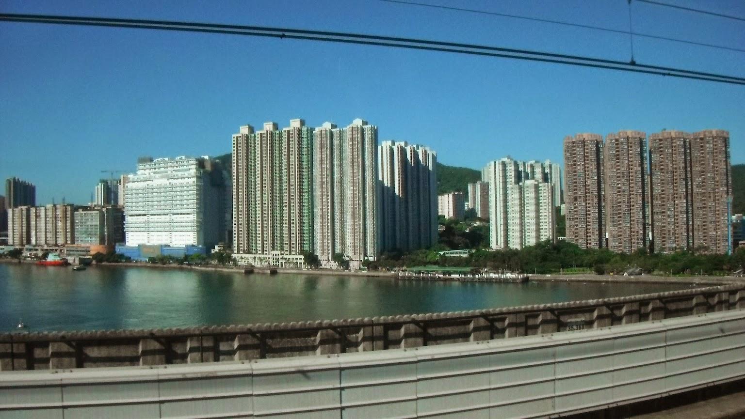 香港-迪士尼樂園之旅-迪士尼地鐵搭程與迪士尼好萊塢酒店自助式早餐 @ 旅遊休閒樂活趣 :: 痞客邦
