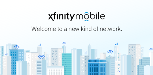 XFINITY WiFi Settings - Apps on Google Play
