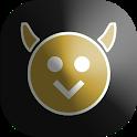 HappyMod Happy Apps - Amazing Guide Happy Mod icon