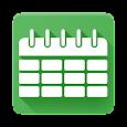 Schedule Deluxe apk