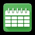 Timetable Deluxe icon