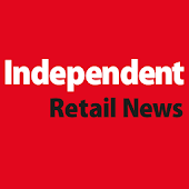 Independent Retail News (IRN)
