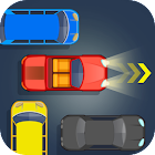 Car Escape icon