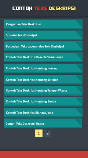 Contoh Teks Deskripsi Apk Download Apkpure Co