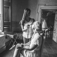 Wedding photographer Carmine Petrano (Irene2011). Photo of 05.09.2017