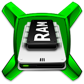 Smart RAM Booster - Fast Cleaner