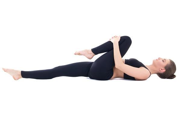10 Exercises to avoid back pain | Portea Blog - Part 9