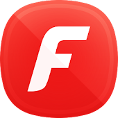 Flash Player – SWF Viewer