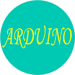Arduino cơ bản (Arduino basic) Icon