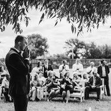 Свадебный фотограф Андрей Бешенцев (beshentsev). Фотография от 03.07.2019