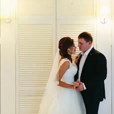 Wedding photographer Katerina Bulgakova (katrina-love). Photo of 22.11.2016