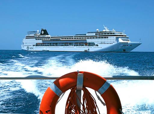 Rose Glen North Dakota ⁓ Try These Msc Cruise Booking Tracking