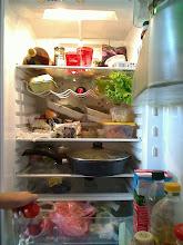 Photo: I need some food ASAPP #nom