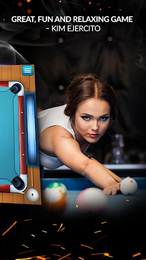 Pool Live Pro ud83cudfb1 8-Ball 9-Ball 2.7.1 Mod screenshots 5