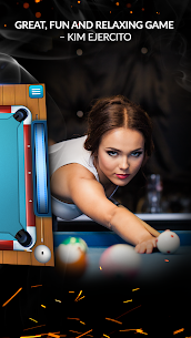 Pool Live Pro 5