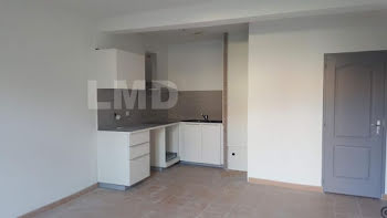 appartement à Villemur-sur-Tarn (31)