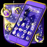Fairy Tale Launcher Theme Icon