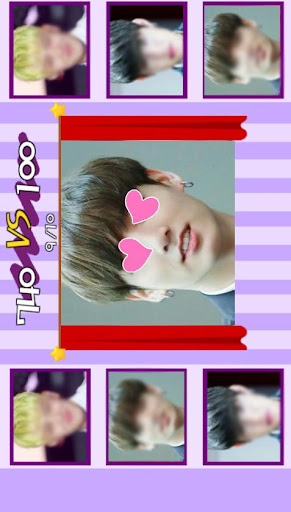 K-POP Idol Find Game 5.2 screenshots 5