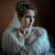 Wedding photographer Evgeniy Mikhaylenko (Evgeny1958m). Photo of 25.03.2017