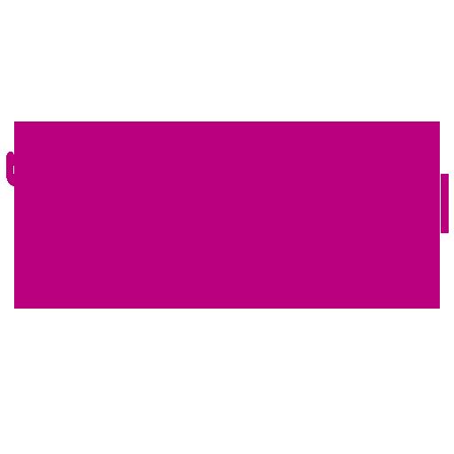 MyLASH - Extensão de Cílios