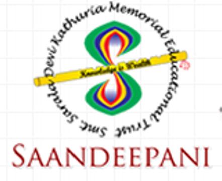 Saandeepani Bangalore