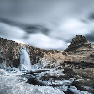 IcelandInfrared-9006CS.jpg