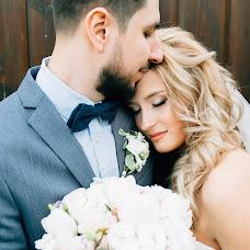 Wedding photographer Oleg Tatarkin (Tatarkin). Photo of 28.03.2017