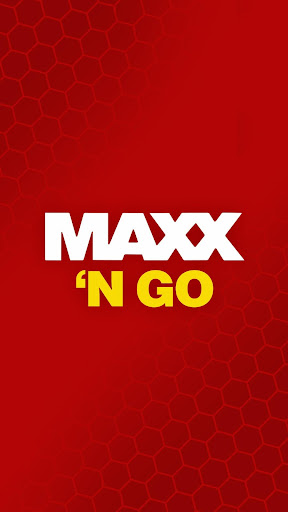 Maxx 'N Go