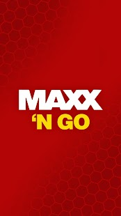 Maxx 'N Go- screenshot thumbnail