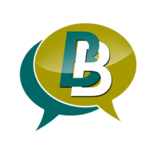Bushiri Buzz app (apk) free download for Android/PC/Windows