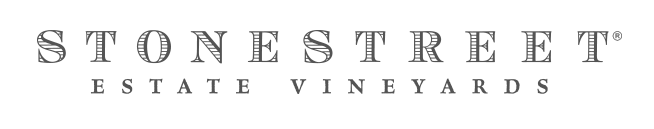Logo for Stonestreet Aurora Point Sauvignon Blanc