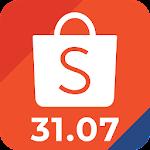 Shopee: Tháng Thương Hiệu 2.41.06