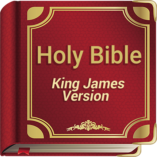 Holy Bible-King James Version