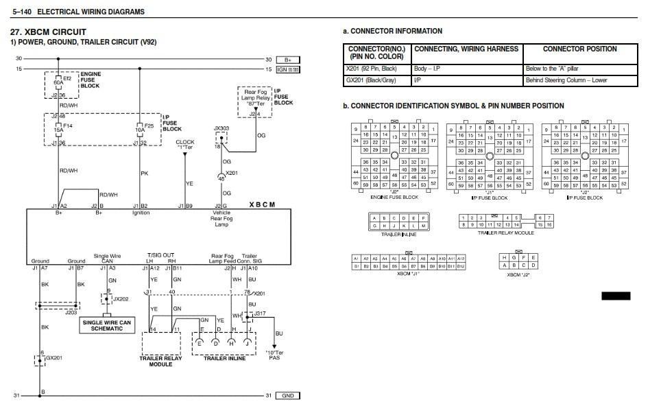 Best Circuit Wiring Diagram Car – (Android Aplicaciones ... on