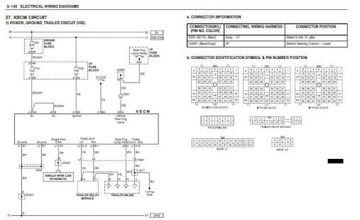 Wiring Diagram App from lh3.googleusercontent.com