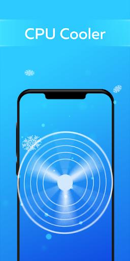Phone Cleaner screenshot 3