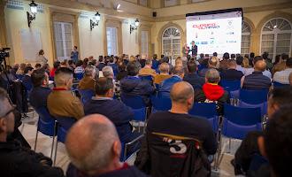 La Clásica de Almería 2020, en imágenes