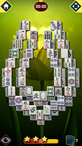 Mahjong Myth 1.0.4 screenshots 21