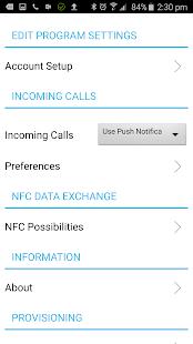 SmartPhone - náhled