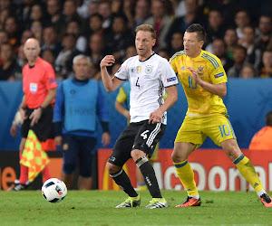 OFFICIEEL: wereldkampioen van 2014 vervoegt Duitse trainersstaf